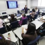 Institutos de la mujer deben transformarse en institutos de género para ampliar acciones