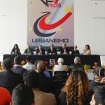 Carrera de Urbanismo de la UAA conjugación de pensamiento científico y humanista para el desarrollo sustentable