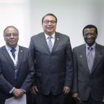 Cinco ingenierías de la Autónoma de Aguascalientes buscan acreditarse internacionalmente