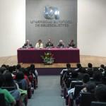 México exporta materias primas a bajos costos y otros países se benefician de su potencial
