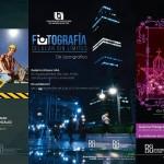 Exposiciones fotográficas de la UAA al aire libre