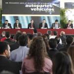 Ingenierías de Campus Sur de la UAA impulsarán innovación y desarrollo tecnológico automotriz