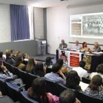 Pensamiento zapatista plantea bases para una nueva sociedad autónoma e igualitaria