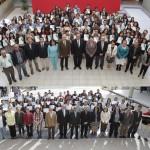 Reciben reconocimiento a su excelencia académica más de 200 alumnos de la UAA