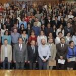 Ingeniería Bioquímica de la UAA cumple 35 años de formar profesionistas de alta competitividad