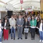 UAA fomenta el emprendedurismo entre sus estudiantes con la XIV Muestra de Mercadotecnia