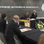 UAA ha impulsado el desarrollo de 232 planes de negocio y espera incrementar cifra con nuevo concurso