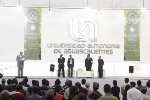 526 Inauguracion SOMAS_2