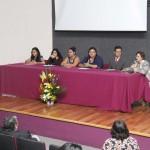 85 Estudiantes de Trabajo Social de la UAA entregan resultados de diagnóstico e intervención de problemáticas en comunidades e instituciones