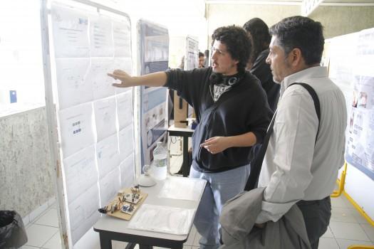 529 Expo carteles CCB_1