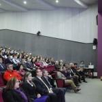 UAA impulsa desarrollo profesional y personal de sus trabajadores