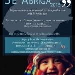 Comunidad UAA invita a participar en campaña