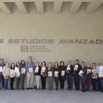 Revista DOCERE abona al cumplimiento de Plan de Desarrollo Institucional 2016-2024 de la UAA