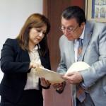 Carreras de la UAA en Padrón nacional de calidad gracias a sus egresados