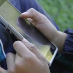 Estudiante de maestría UAA desarrolla software para mejorar aprendizaje de la lectura