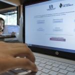Alumnos y programa Universidad Saludable UAA desarrollan nuevo instrumento para evaluar la salud de los estudiantes