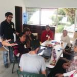 UAA propone hacer de Aguascalientes una ciudad más amigable