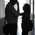 UAA diseña modelo preliminar para prevención del suicidio en Aguascalientes