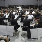 Centro de las Artes y la Cultura de la UAA ha incrementado equipamiento a través del PROFOCIE
