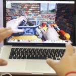 Estudiante de doctorado UAA genera aplicación para rehabilitación física de manos a distancia