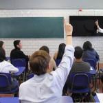 Si no se cumplen objetivos de la Reforma Educativa, sólo quedará como cambio en el plano administrativo y laboral