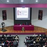 UAA podría ser sede del congreso más importante del mundo en estudios culturales