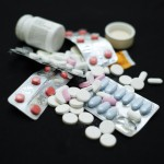 UAA genera investigación para atender contaminación por antibiótico que podría desencadenar enfermedades