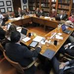 UAA retoma labores académico-administrativas con nuevo Plan de Desarrollo Institucional