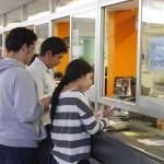 Más de 18 mil universitarios reanudarán actividades académicas