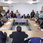Se conjura la huelga en la UAA con acuerdo mutuo entre trabajadores sindicalizados y la Institución