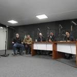Radio UAA cumple 38 años y se renueva para seguir siendo la opción plural de Aguascalientes y la región