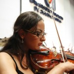 Catedráticos de la UAA abren temporada 2016 de la Orquesta Sinfónica de la Universidad Autónoma de Tamaulipas