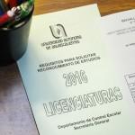 Más de 100 estudiantes al año solicitan cambio a la UAA para concluir su carrera