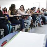 Reinician actividades alrededor de 18 mil estudiantes de la UAA