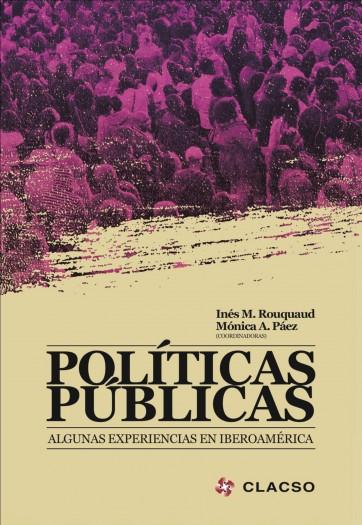 029 CCEA Universidades Argentina - España-2