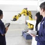 Ingenierías del Campus Sur, una respuesta al desarrollo industrial de la entidad