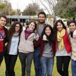 UAA reinició clases con la acreditación internacional de dos postgrados y otra nacional para una licenciatura