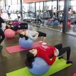 UAA invita a la activación física y buena alimentación en este Día Mundial contra el Cáncer