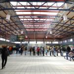 UAA lanza convocatoria de admisión con alrededor de 6 mil lugares en bachillerato y en sus 64 carreras ofertadas