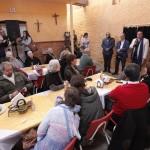 UAA continúa con festejos por el 150 aniversario del nacimiento de Jesús F. Contreras y 136 de José F. Elizondo