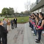 UAA y club Rielerags impulsarán deporte y activación física