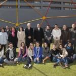 Creatividad e innovación del Centro de Ciencias del Diseño y de la Construcción de la UAA detona proyectos de alto impacto