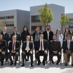 Ingenierías del Campus Sur UAA responden a necesidades del sector industrial de la región