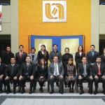Centro académico de la UAA supera media nacional de eficiencia terminal