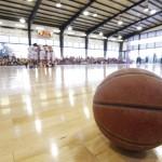 Por iniciar Ligas Deportivas Universitarias 2016 con participación de estudiantes y trabajadores de la UAA
