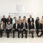 Altos indicadores del Centro de Ciencias de la Salud reflejan calidad educativa de la UAA