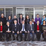 100 por ciento de carreras de Sociales y Humanidades de la UAA que presentan exámenes de egreso de CENEVAL ingresan a padrón de calidad por altos puntajes