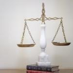 Para lograr justicia social se necesita redistribución de oportunidades, condiciones y responsabilidades