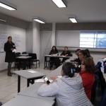 Equidad de Género en la UAA para una convivencia solidaria