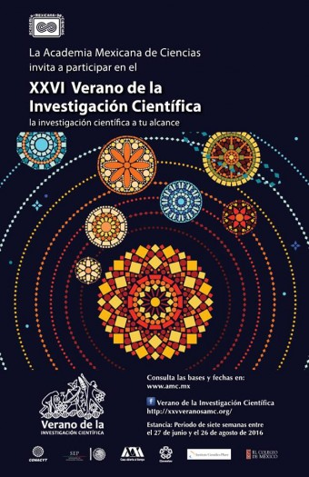 068 Verano de la investigacion